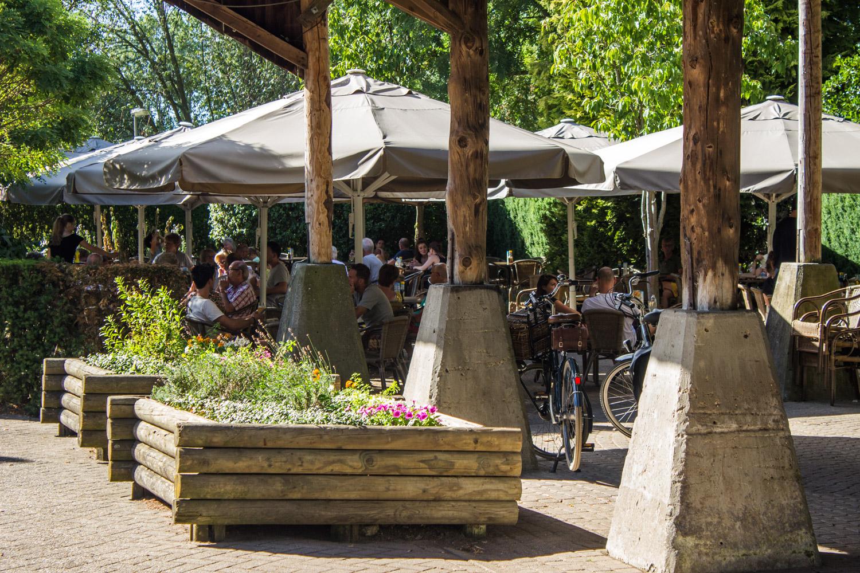 Desteencamer-restaurant-terras-arnhem